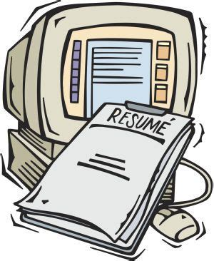 Sales entry level cover letter examples