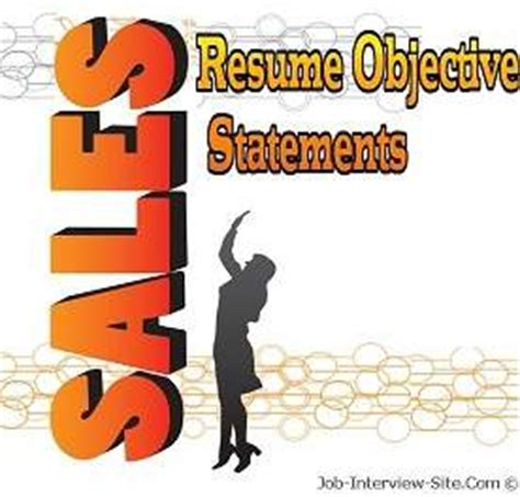 Sales, Entry LevelCover Letter SamplesVaultcom